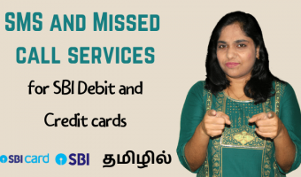 sms-and-missed-call-services-for-sbi-debit-and-credit-cards