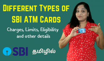 Different-Types-of-SBI-ATM-Cards
