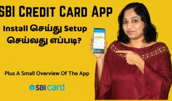 SBI-Credit-Card-App