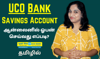 UCO-Bank-Savings-Account-Opening-Online-Demo
