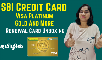 SBI-Card-Visa-Platinum-Credit-Card