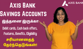 Types-Of-Axis-Bank-Savings-Accounts