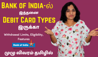 Bank-of-India-Debit-Card-Types