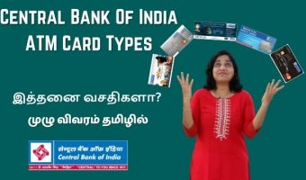 Central-Bank-Of-India-ATM-Card-Types