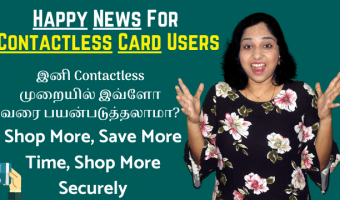 Happy-News-For-Contactless-Card-Users