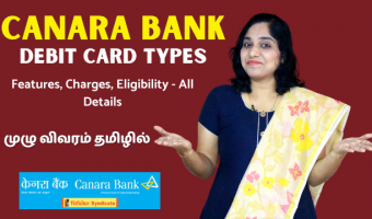 Canara-Bank-Debit-Card-Types