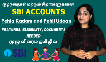 SBI-Minor-And-Kids-Accounts