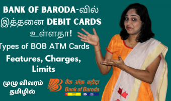 Bank-of-Baroda-Debit-Card-Types