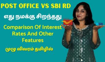 Post-Office-RD-Vs-SBI-RD