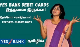 Types-of-Yes-Bank-Debit-Cards