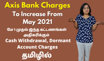 Axis-Bank-Charges-To-Increase-From-May-2021