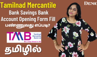 How-To-Fill-TMB-Account-Opening-Form