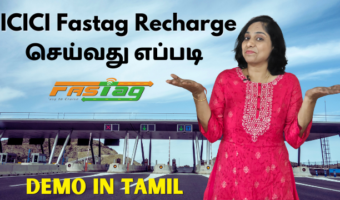 ICICI-Fastag-Recharge
