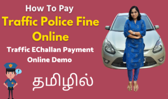 Pay-Traffic-Police-Fine-Online