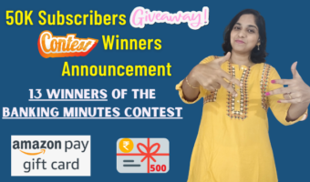 50K-Subscribers-Giveaway-Contest-Winners