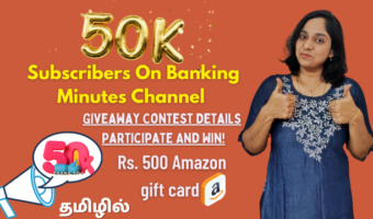 50K-Subscribers-On-Banking-Minutes-Channel