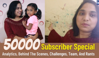 50K-Subscribers-Special