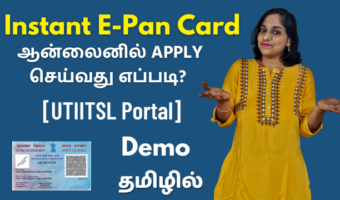 Get-A-New-Instant-E-Pan-Card-Online-In-UTIITSL-Portal
