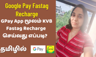 Google-Pay-Fastag-Recharge